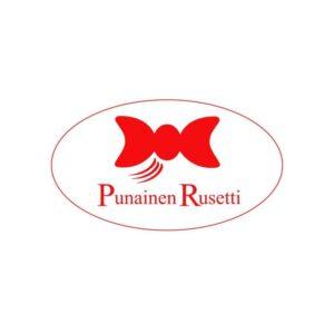 Punainen Rusetti