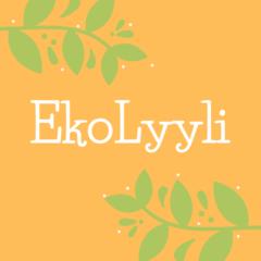 EkoLyyli
