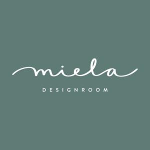 www.mieladesignroom.fi