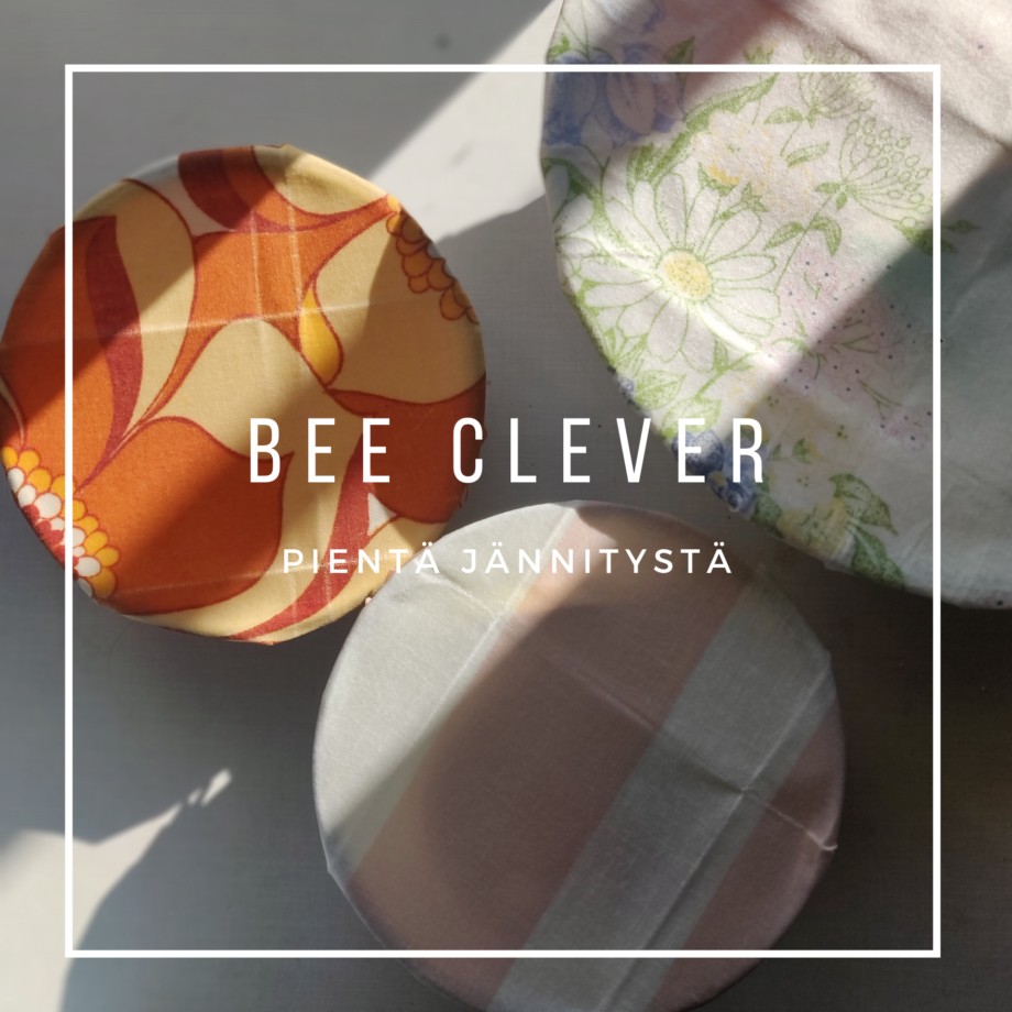 Bee-Clever-Pientä-Jännitystä-mehiläisvahakääre-ekokelmu-ekokääre
