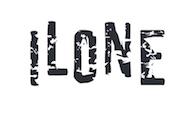 Ilone.Logo